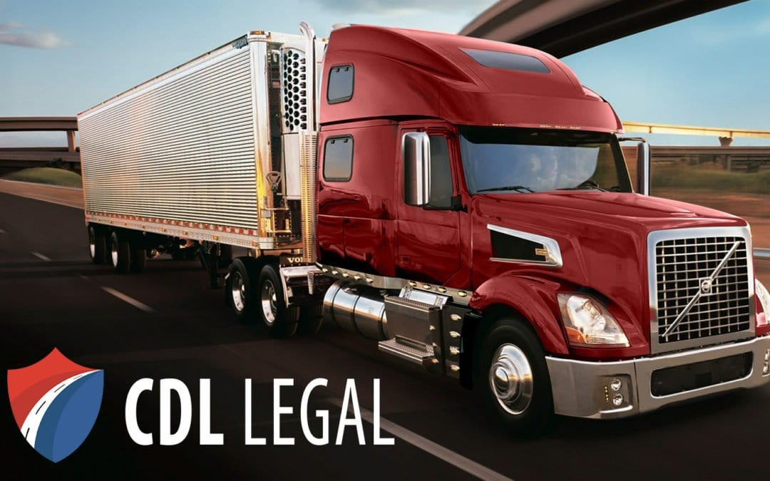 CDL Legal Saves Members $302k in Q2 2020