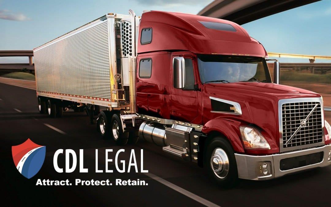 CDL Legal Saves Members $586k in Q2 2021