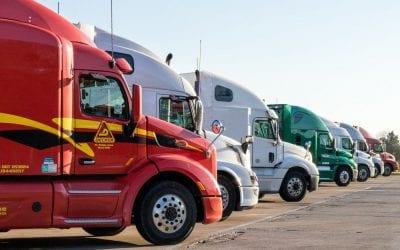Pitfalls of Driver Legal Plans
