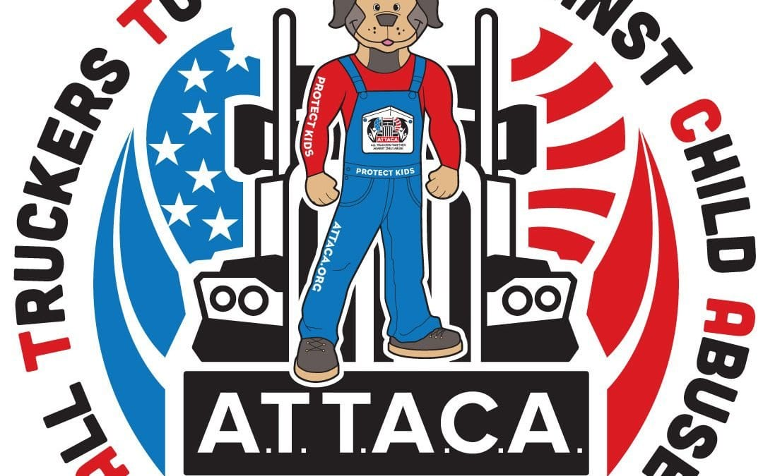 A.T.T.A.C.A – An Organization Against Child Abuse